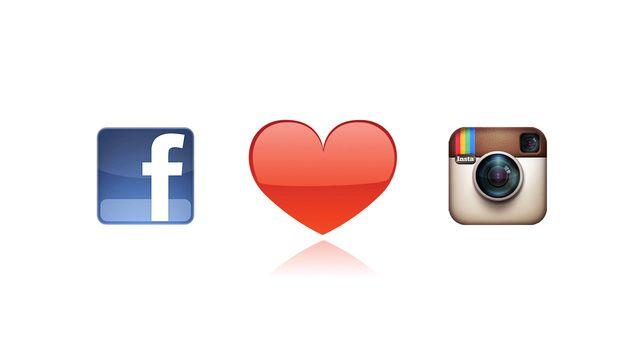 Breaking: Facebook's Buying Instagram for a Billion Dollars