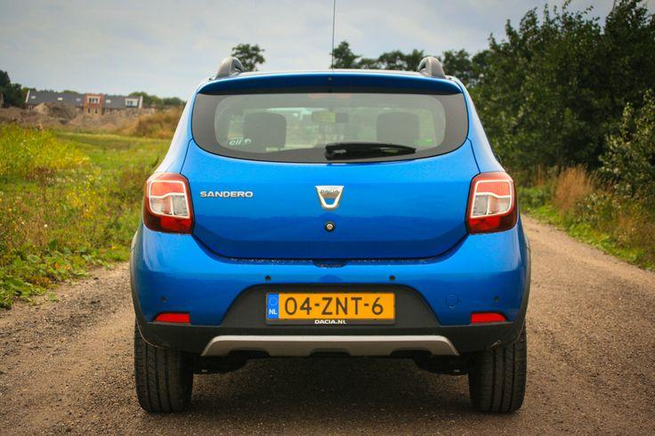 Best 25 Dacia Sandero Ideas That You Will Like On