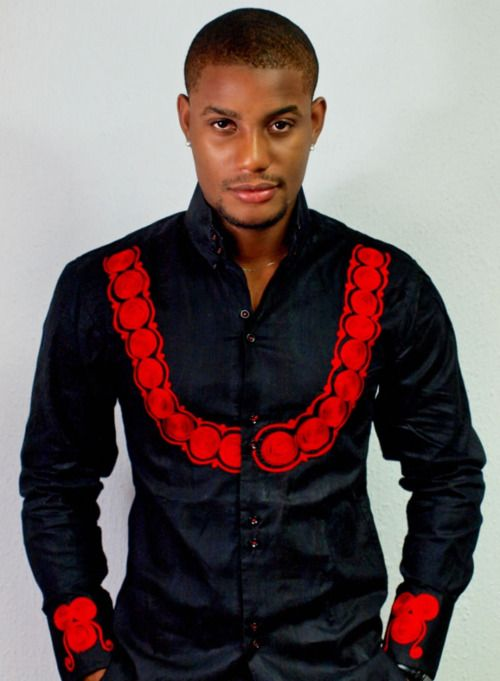 Need a shirt/ blazer like this... probably not this color though