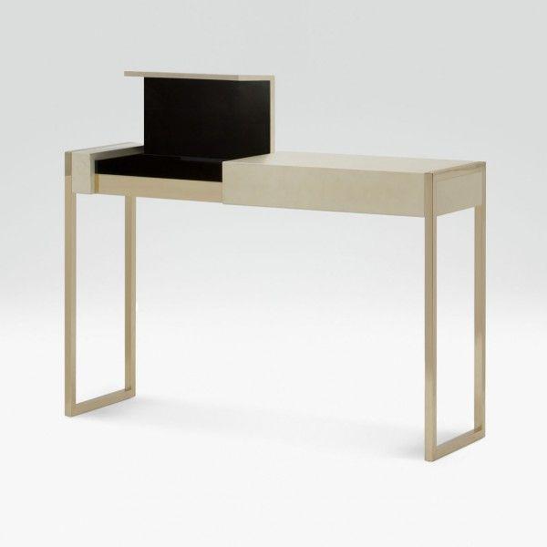 Armani Casa Furniture Fitting Pinterest 화장대