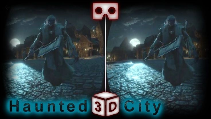 #VR #VRGames #Drone #Gaming #VR #VRGames #Drone #Gaming 3D SBS Haunted City 3D SBS Scary City / Gear Vr/ Oculus/ Virtual Reality funny vr fails, vr fails, vr fails rock climbing, vr funny, vr funny clips, vr funny fails, vr funn... #3D, #SBS, city, climbing, clips, drone, Fails, funn, Funny, gaming, gear, Haunted, Oculus, reality, rock, scary, virtual, VR, VR Pics, vrgames ##3D ##SBS #City #Climbing #Clips #Drone #Fails #Funn #Funny #Gaming #Gear #Haunted #Oculus #Reality #