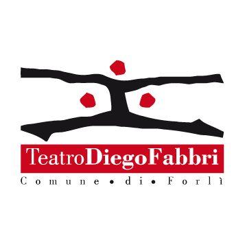 Forlì: 30 anniversario della tragedia Mecnavi: una orazione civile per non dimenticare