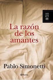 Pablo Simonetti es un escritor chileno y activista en favor de los derechos de las minorías sexuales. No. de Pedido: CH863 S598R 2012