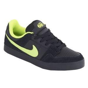 Nike 6.0 Mogan 2 SE