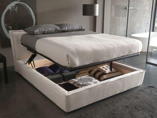 Le 25 migliori idee su letti contenitore su pinterest for Mobilia letti contenitore