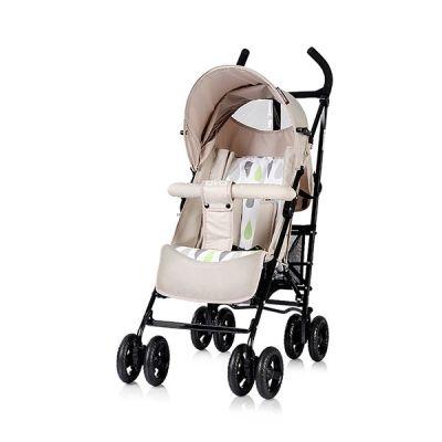 Promotiile Verii Vin La Produsele Chipolino . Reduceri De Pana La 20% la #scaune auto #Triciclete #Premergatoare #Carucioare #Patuturi #VehiculeCopii #Scaune de masa.  Le gasiti pe toate aici : http://kidmagazin.ro/83_chipolino Shopping Placut !!