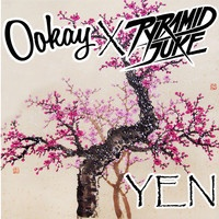 Ookay & Pyramid Juke - Yen (Original Mix) ///FREE DOWNLOAD/// by Ookay on SoundCloud