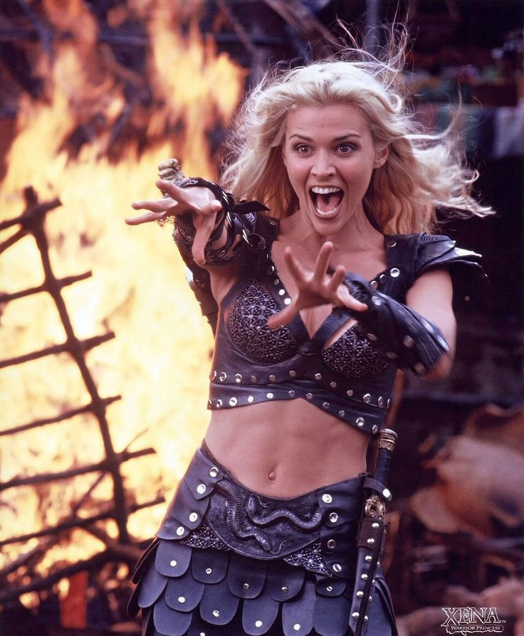 Warriors Of The Rainbow Full Movie 123movies: 3575 Best Xena Images On Pinterest