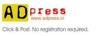 Free Classifieds Wherever to find Most readily useful Packers and Movers in Bangalore - All of India, All India - ADpress Non registration Free classifieds India.