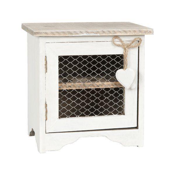 boite oeufs en bois clayre eef un souffle champ tre pinterest d corations pour la. Black Bedroom Furniture Sets. Home Design Ideas