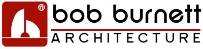 Bob Burnett  – Award winning Architectural design. Residential , Commerical and Alterations.