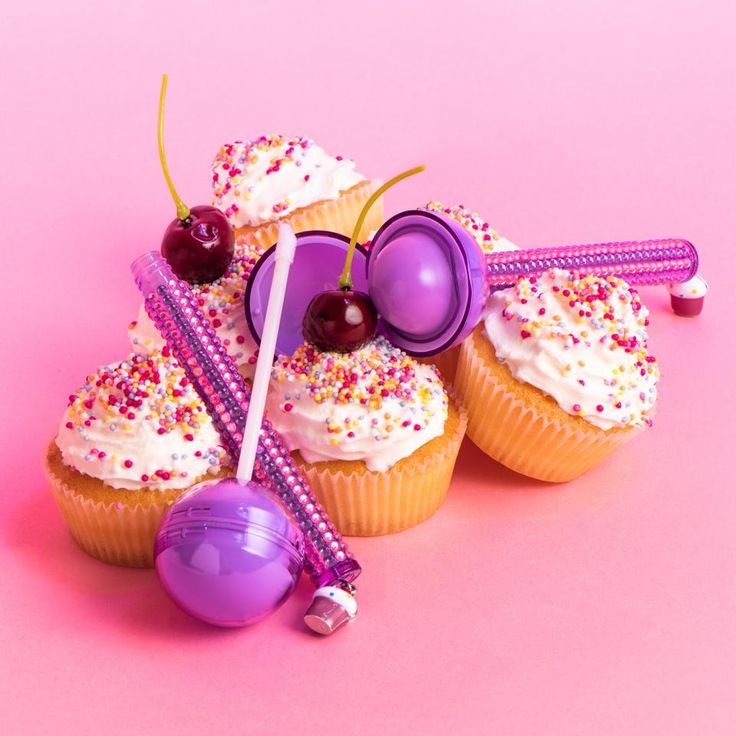 15++ Cake batter chapstick target inspirations