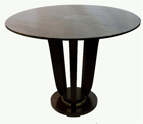 Best Barbara Barry Images On Pinterest Showroom Architecture - Barbara barry dining table parsons