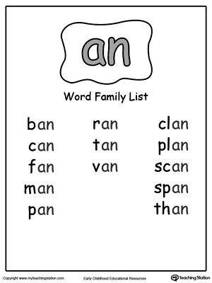 Mejores 115 imágenes de worksheets en Pinterest | Familias de ...