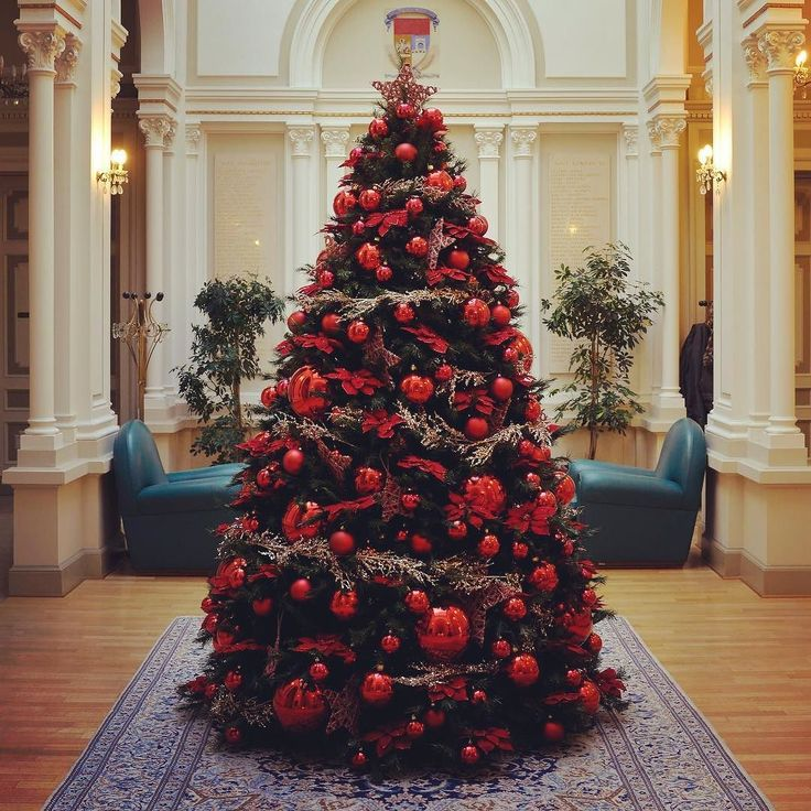 Tanti auguri di un felice Natale! #natale #bancacarim #instagram #bancacarim