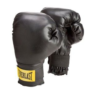 Cheap Boxing Gloves Under 25$