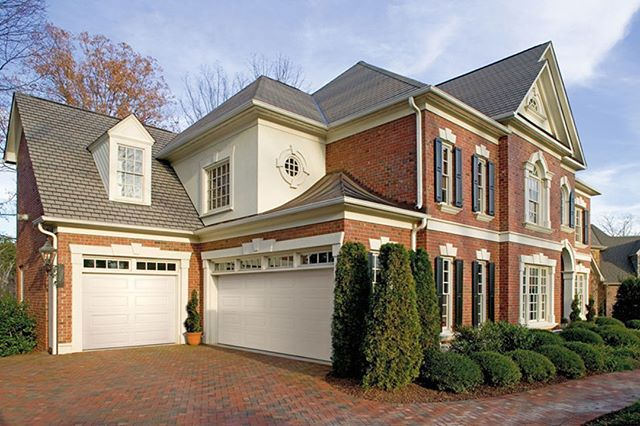 Northwest Garage Doors Provides The Best Garage Door Replacement Services  In Oklahoma City. We Supply ...