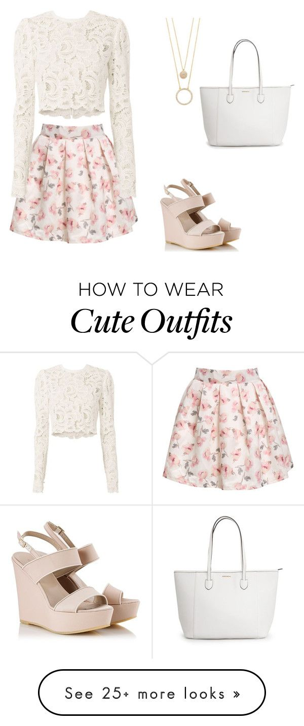 best fashion images on pinterest anime outfits outfit