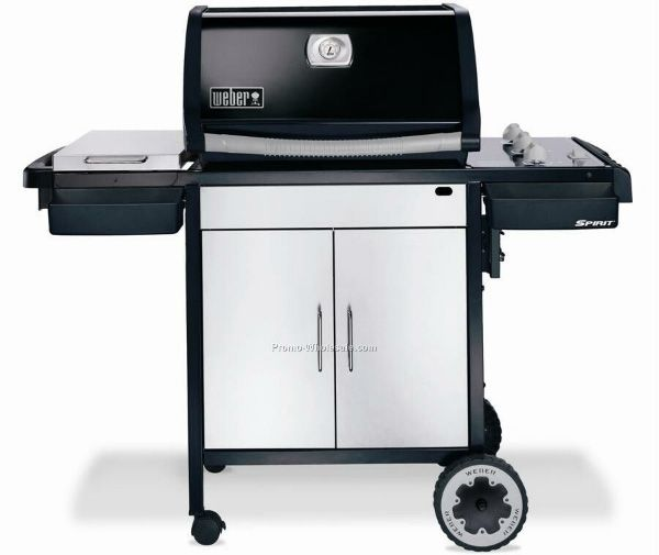 Attractive 5 Gifts For Your Grill Loving Pops
