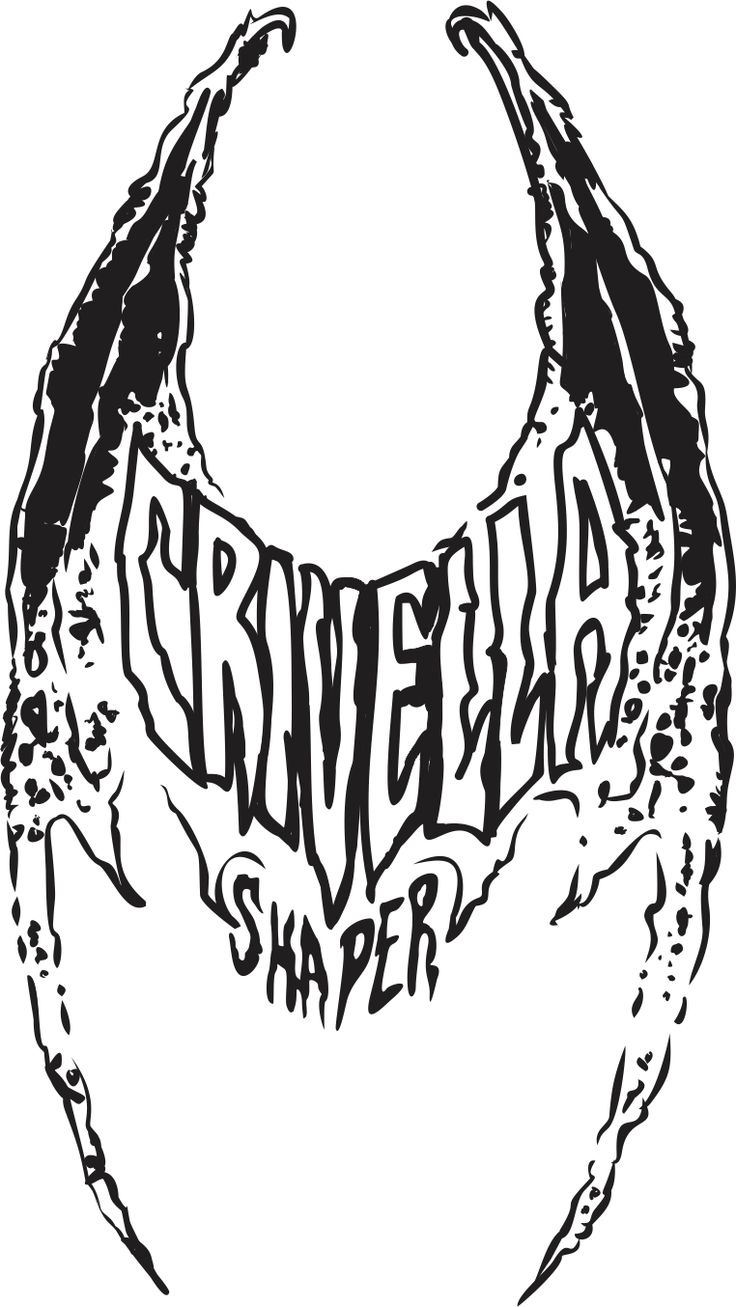 Crivella - Shaper, 1987 by Roger  Mafra - Revista Fluir 1987 old logo · antiga