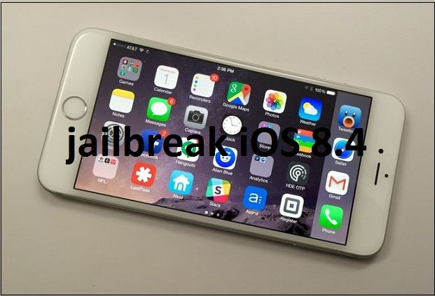 Jailbreak Expectations on the upcoming iOS 8.4 Update