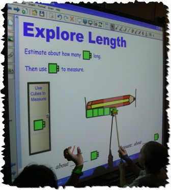SMARTboard...this is an amazing site! MANY smart board activities in reading, writing, word work, and math! Amazing!