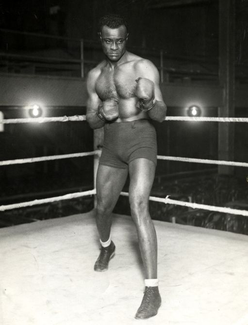 """Harry Wills  Boxer    Harry """"The Black Panther"""" Wills was a heavyweight boxer who three times held the World Colored Heavyweight Championship. Many boxing historians consider Wills the most egregious victim of the """"color line"""" drawn by white heavyweight champions. Wikipedia  Born: May 15, 1889, New Orleans, LA  Died: December 21, 1958, New York City, NY  Height: 6′ 2″  Stance: Orthodox stance  Martial art: Boxing  Division: Heavyweight"""