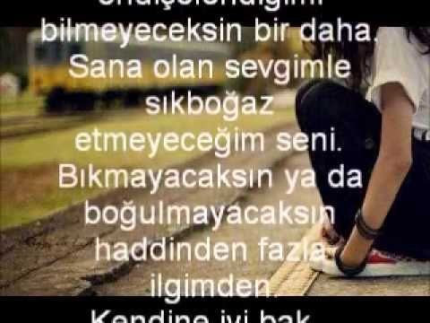 Kahraman Tazeoğlu || Dilerim beni yüzüstü bıraktığına değer - YouTube
