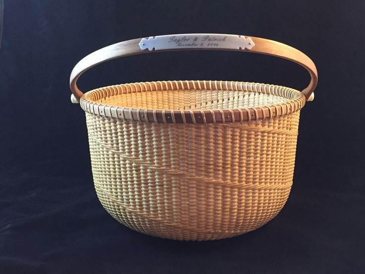 Basket Weaving Nantucket : Best nantucket baskets ideas on basket