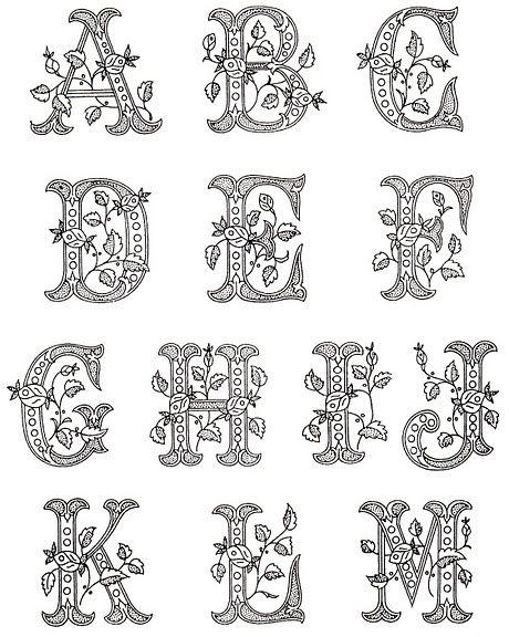 1000 id es sur le th me soupe alphabet sur pinterest for Vegetal en anglais