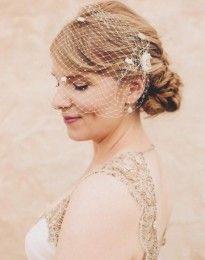 Leah  Wedding dress by Gwendolynne.  http://gwendolynne.com.au/our-brides/