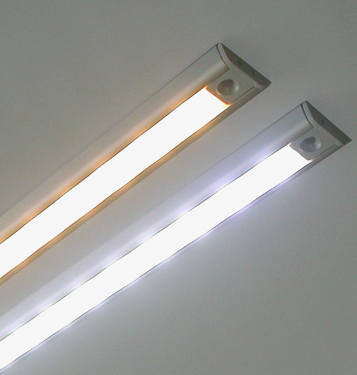 33 best images about besseres licht mit led on pinterest - Kche Lux