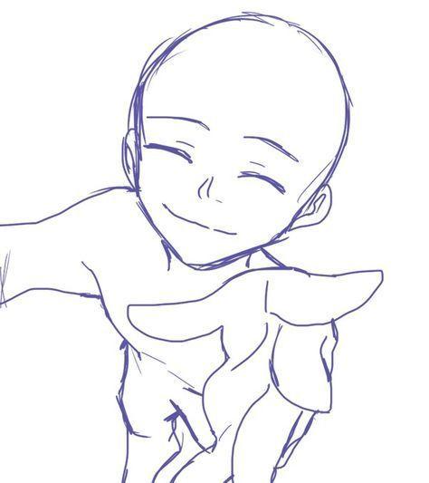 Manga Drawing Techniques