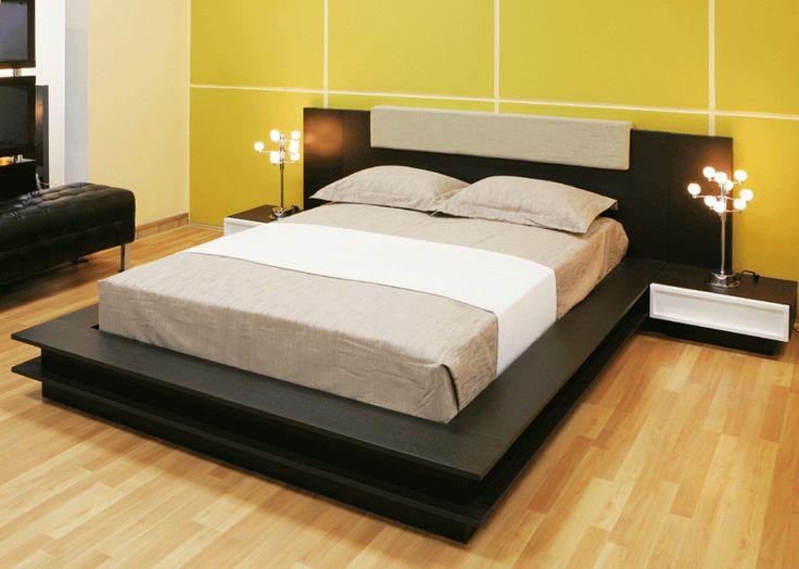 . 124 best Japanese Bedroom Design images on Pinterest