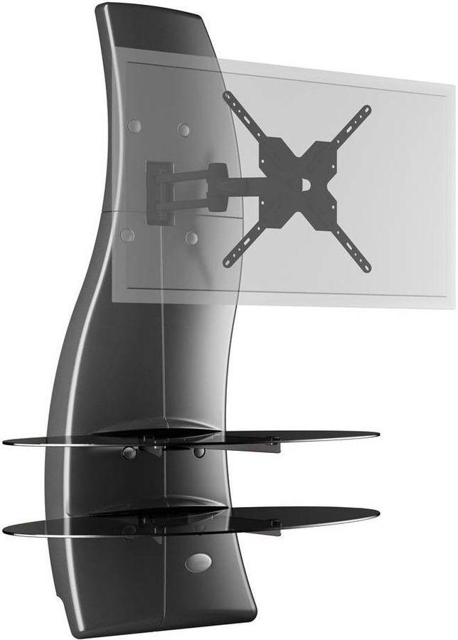 meliconi ghost design dr vue principale