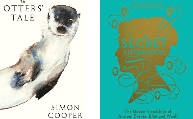 The month of June sees a trio of riveting author events come to town courtesy of the ever-reliable Hungerford Bookshop and Arts for Hungerford.  The first, on June 15th, 7.30pm in Hungerford Town Hall, brings authors Emily Midorikawa and Emma C...