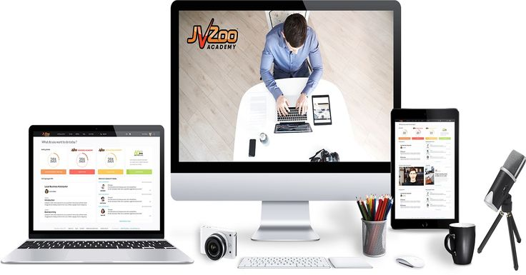 awesome Official JVZoo Training For Online Business Being Released