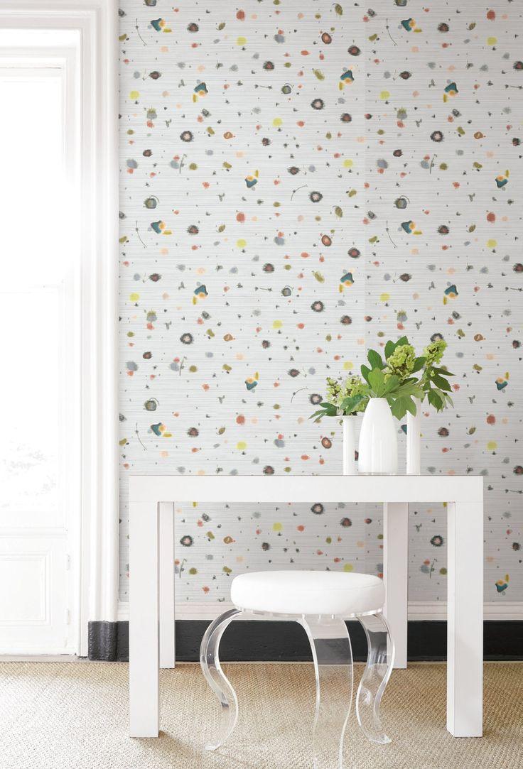 586 best wallpaper we LOVE images on Pinterest | Wallpaper ...