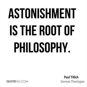 paul tillich quotes - Google 検索