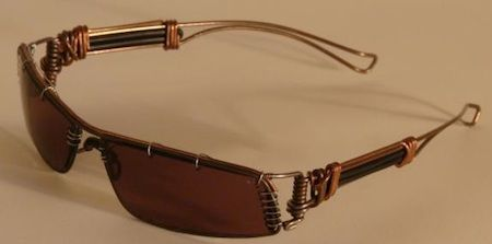 Glasses Frames In New Zealand : 74 best images about New Zealand on Pinterest Maori ...