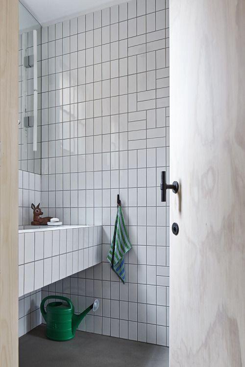 Badkamer Decoratie Ikea ~ dan 1000 idee?n over Budget Badkamer op Pinterest  Budget Badkamer