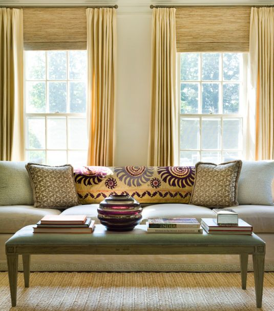 179 Best Images About Fabrics, Pillows, Curtains On