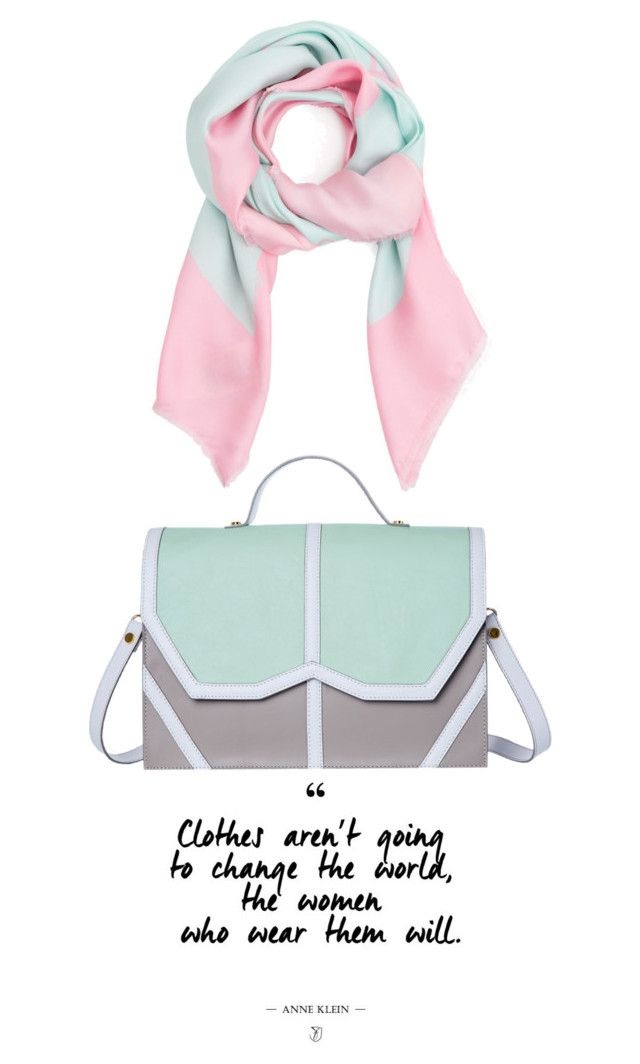 """""""Untitled #39"""" by archita-dewi on Polyvore featuring Balenciaga and Emeline Coates"""