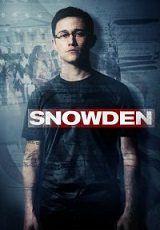 Snowden : Herói ou Traidor para você assistir online Legendado sem sair de casa, de graça! Filmes Online Agora é o melhor site para assistir filmes online no Brasil...