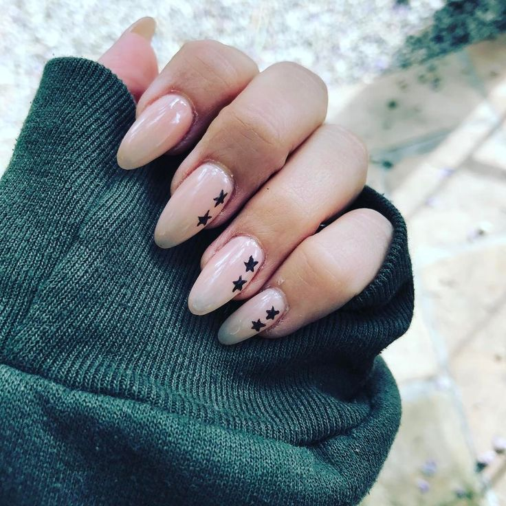 "87.1k Likes, 151 Comments - Ashley Tisdale (@ashleytisdale) on Instagram: ""Seeing ⭐️⭐️⭐️ @laquenailbar"""