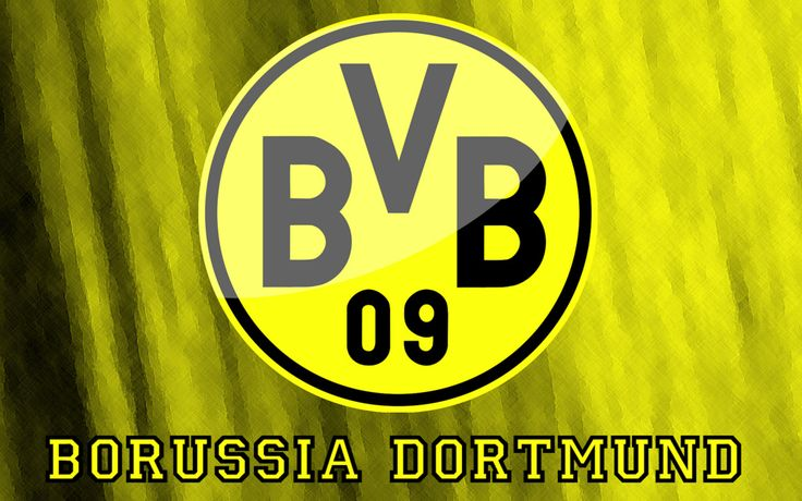 Borussia Dortmund Bus Attack: Suspect with Islamist Links Arrested in Germany