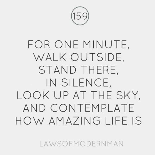 How amazing life is: Thank God, Little Things, Favorite Things, God Is, Cloud, Things To Do, Walks Outside, Appreciation Life, Amazing Life