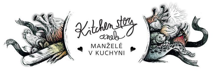 Kitchen story | Food Blog