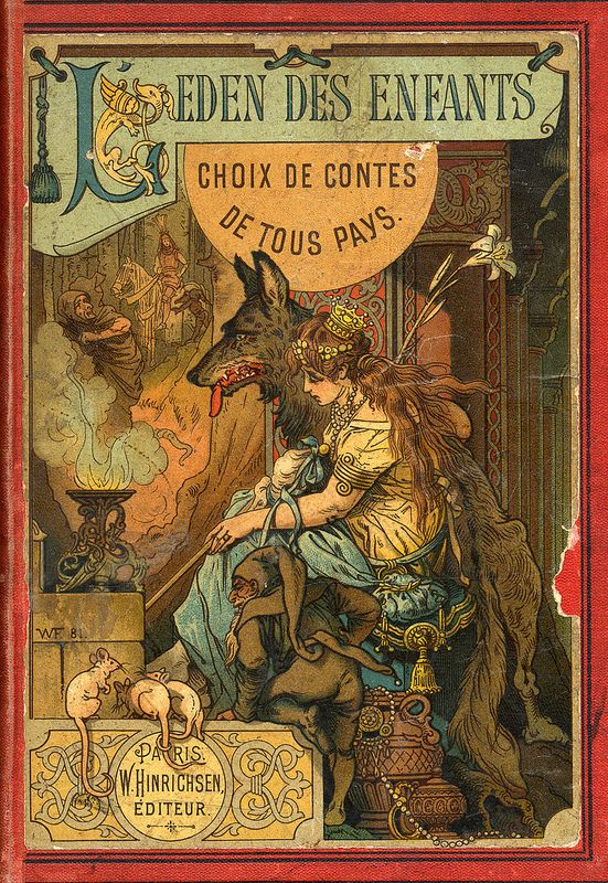 Children Of Eden Book Cover : Best images about myth legend fairy tale on
