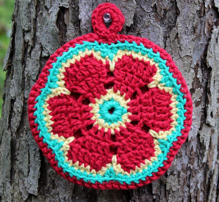 Moderno Los Patrones De Crochet Crema N Azúcar Lirio Embellecimiento ...